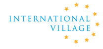 INTERNATIONAL VILLAGE