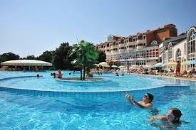 Vanjski bazen 3